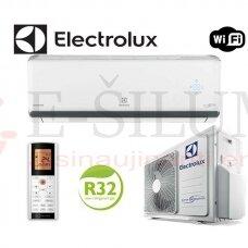 Oro kondicionierius Electrolux Avalanche EACS-I09 HAV/N8_19Y inverter